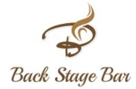 Back Stage Bar